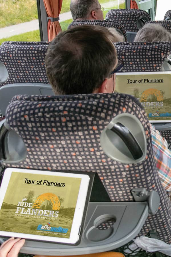 avitor-ireland-crowdbeamer-case-story-go4cycling-bus.jpg
