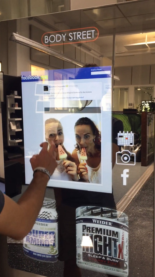 avitor-ireland-digital-screens-gym-solutions-gallery (9).jpg