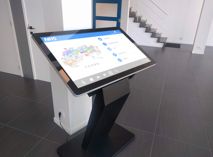 avitor-ireland-pcap-touch-screens.png