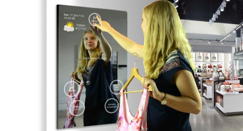 avitor-pcap-touch-screen-magic-mirror-interactive-wall-mounted-giant-tablet-05.jpg