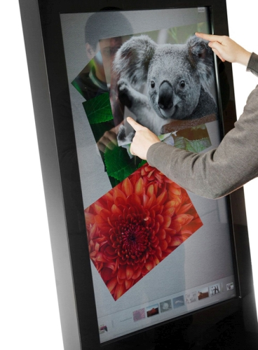 avitor-ireland-infrared-freestanding-multi-touch-screen-kiosk-poster-display-05.jpg