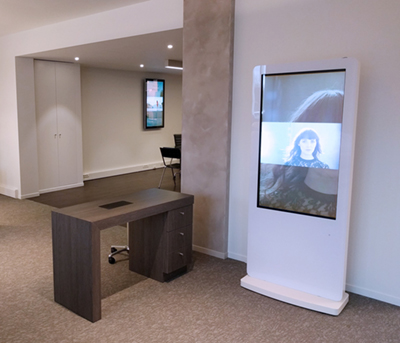 avitor-ireland-infrared-freestanding-multi-touch-screen-kiosk-poster-display-10.jpg