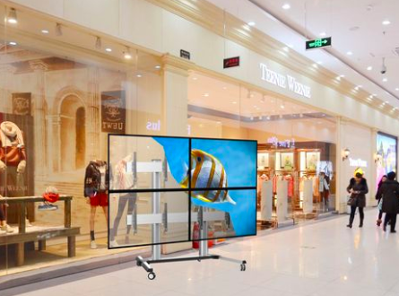 avitor-ireland-lcd-digital-signage.png