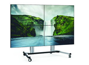 avitor-ireland-digital-signage-lcd-super-ultra-narrow-bezel-video-wall-displays-01.jpg