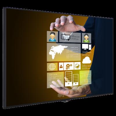 avitor-ireland-digital-screens-open-platform.png
