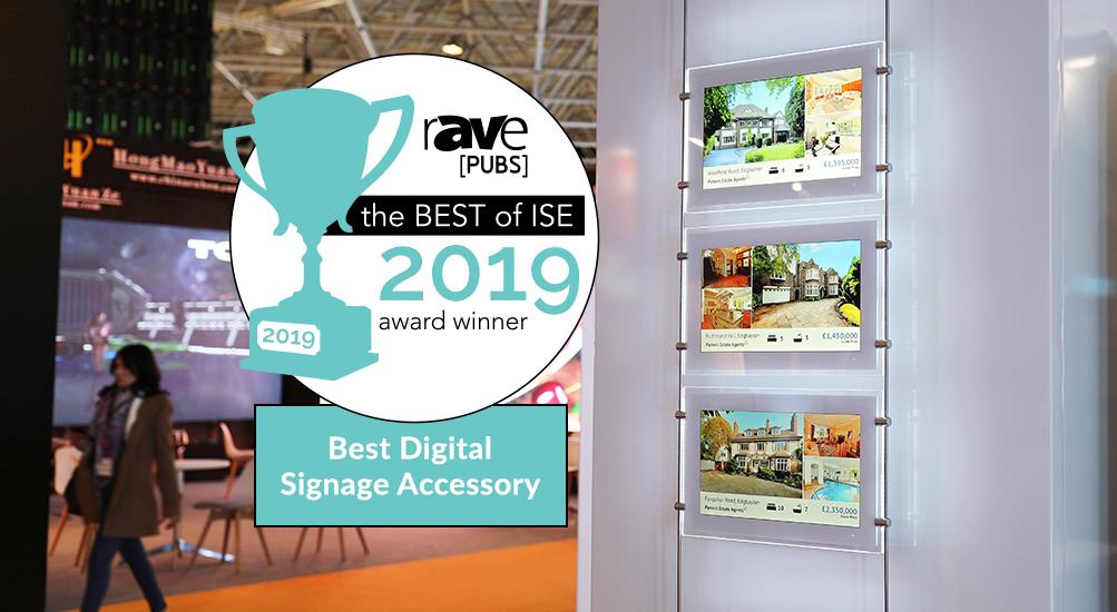 avitor-ireland-allsee-technology-best-digital-signage-accessory.jpg