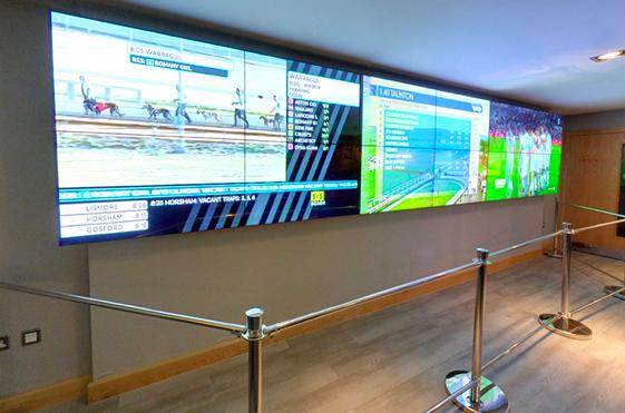 avitor-ireland-av-allsee-outdoor-digital-screens