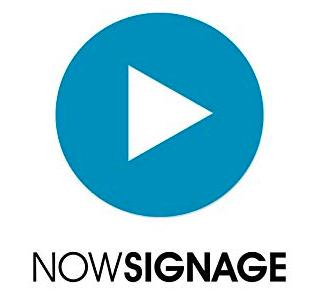 avitor-av-ireland-nowsignage-Cloud Based Digital Signage CMS6.png