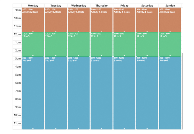 avitor-av-ireland-nowsignage-schedule_content.jpg