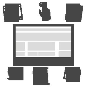 avitor-av-embed-signage-online-cloud-based-digital-signage-content-management-system-layouts-overview.png