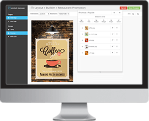 avitor-av-it-embed-signage-online-cloud-based-digital-signage-content-management-system-layouts-muli-zone-multi-media-layouts-mac.png