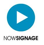 avitor-ireland-now-signage-cms.png