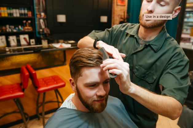 avitor-ireland-barber-shop-digital-signage.png