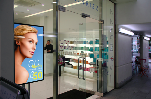 avitor-ireland-hairdressing-salon-digital-signage.png