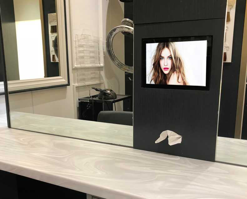 digital signage for hairdressers-and-salons.png