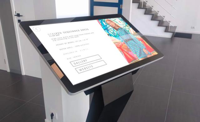 avitor-av-ireland-digital-signag-touch-screens.png