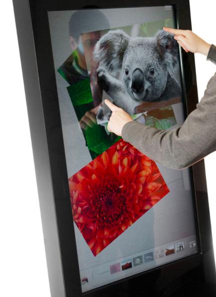 avitor-av-ireland-touch-screen-digital-signage.png