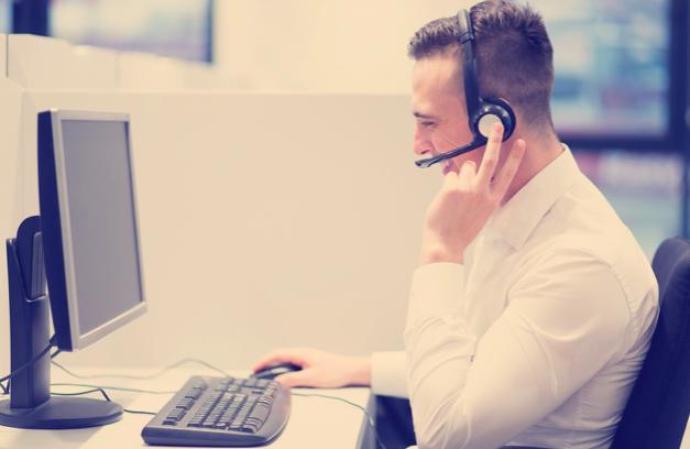 avitor-av-live-support-help-desk.png