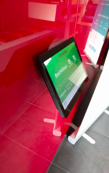 avitor-av-ireland-pcap-touch-screens.png