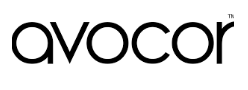 avocor_logo_avitor_ie.png