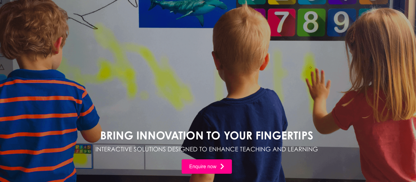 Avocor Interactive Touch Screens For Education.png