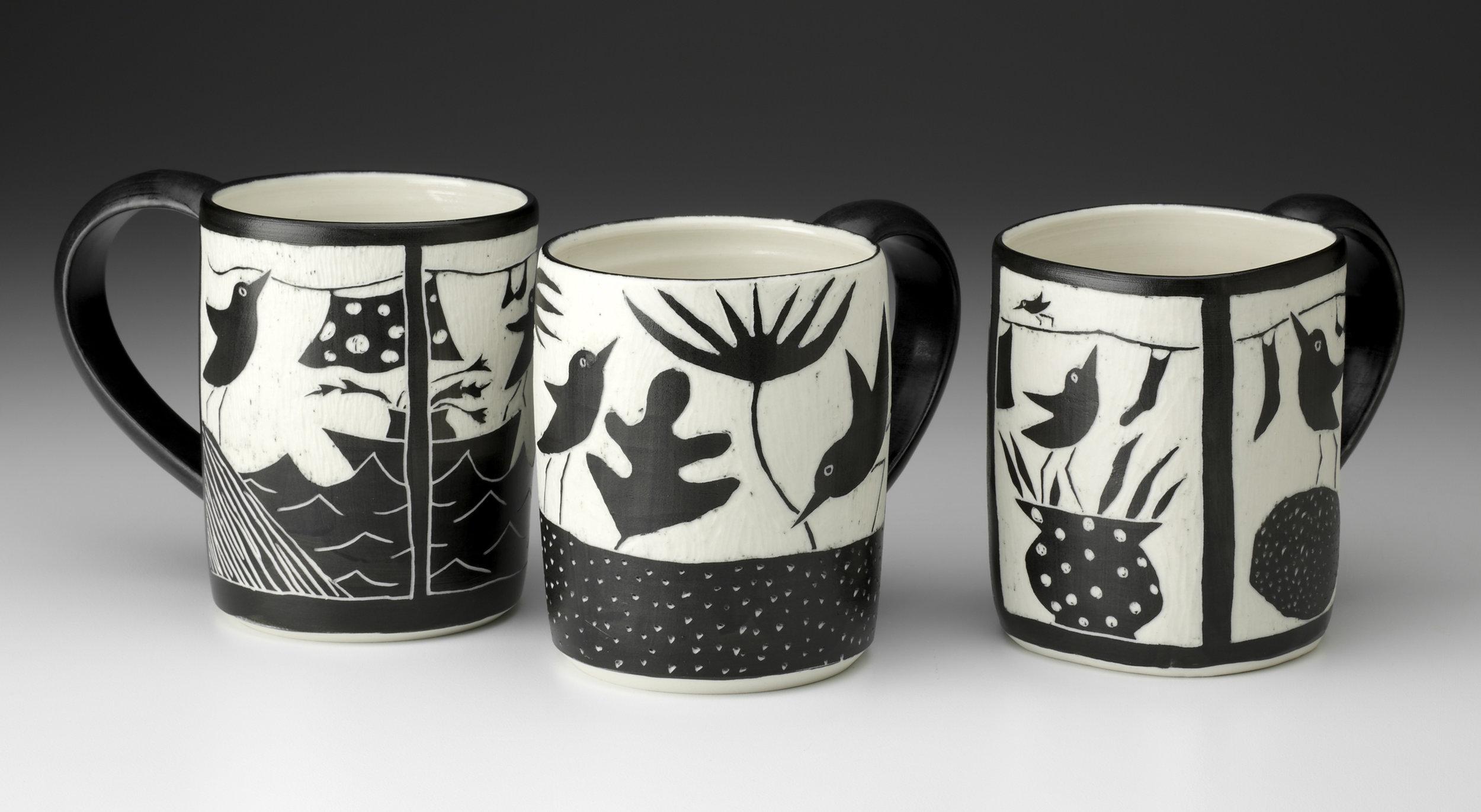 cups copy.jpg