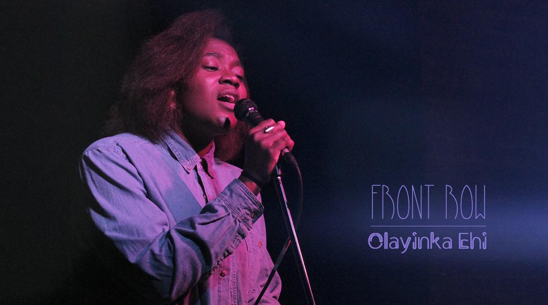 Olayinka Coming Soon.png