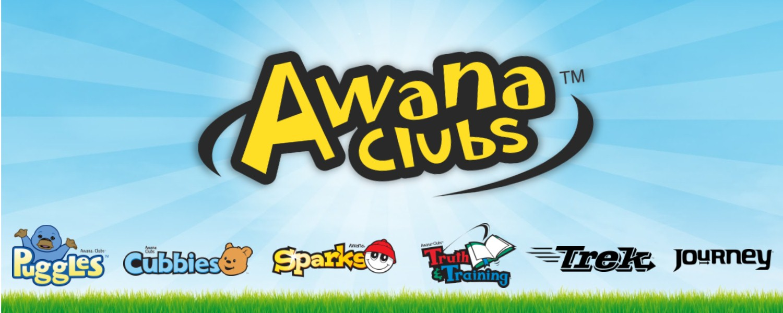 AwanaBanner1.jpg