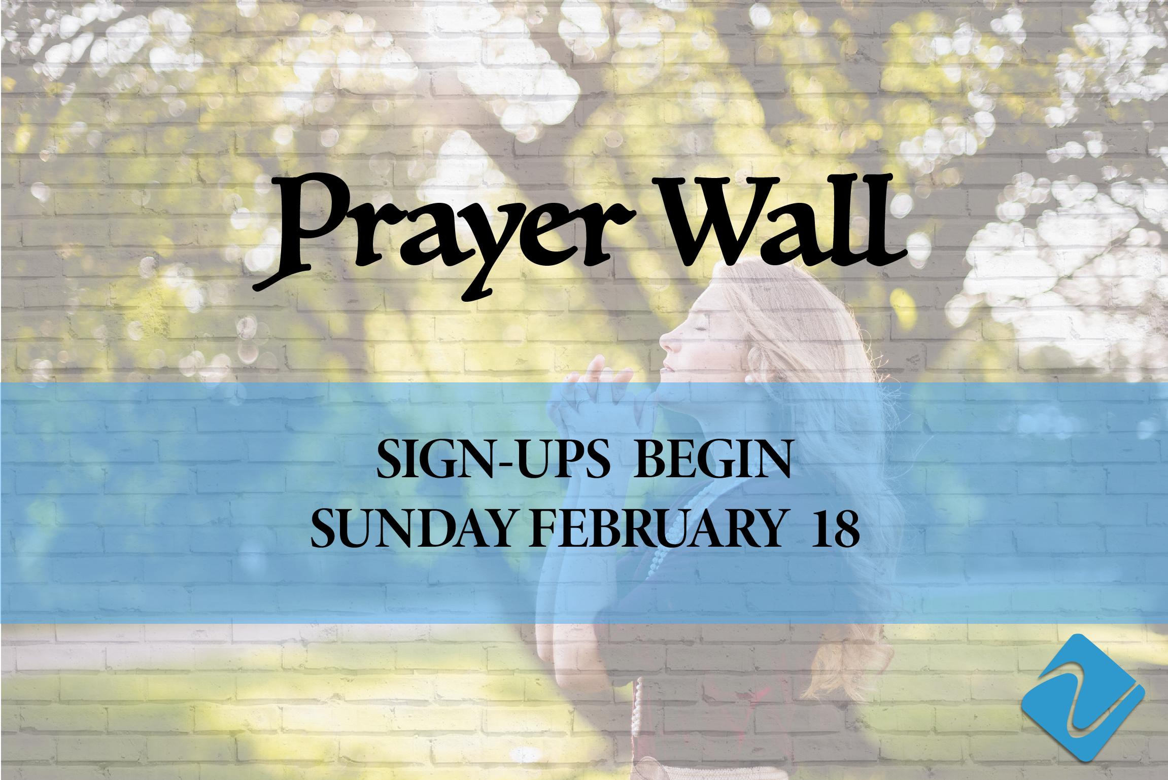 Prayer wall@2x-100.jpg