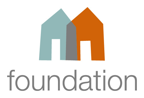 Foundation is a ministry specifically designed for newlywed couples, married three years or less. -