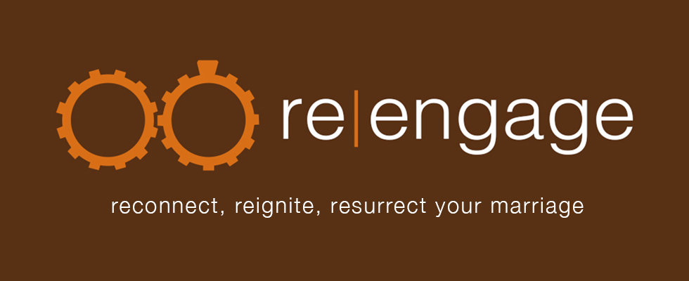 re engage brown.jpg