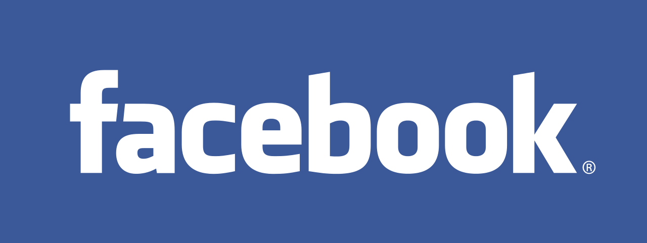 FACEBOOK PAGE - Go and like our facebook page also follow to get announcements and more.