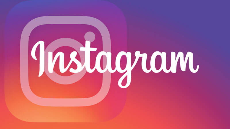 INSTAGRAM PAGE - Go and follow our instagram page to stay up to date whenever we go live and for crazy photos and announcements.
