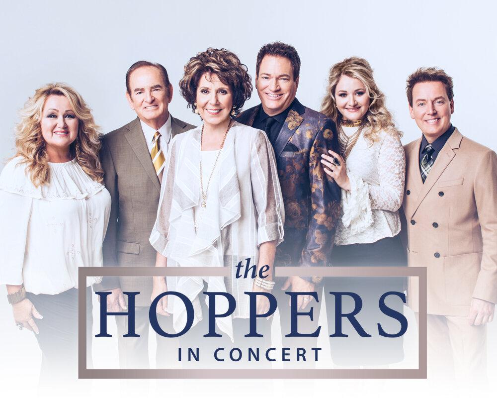 hoppers-ppt2.jpg