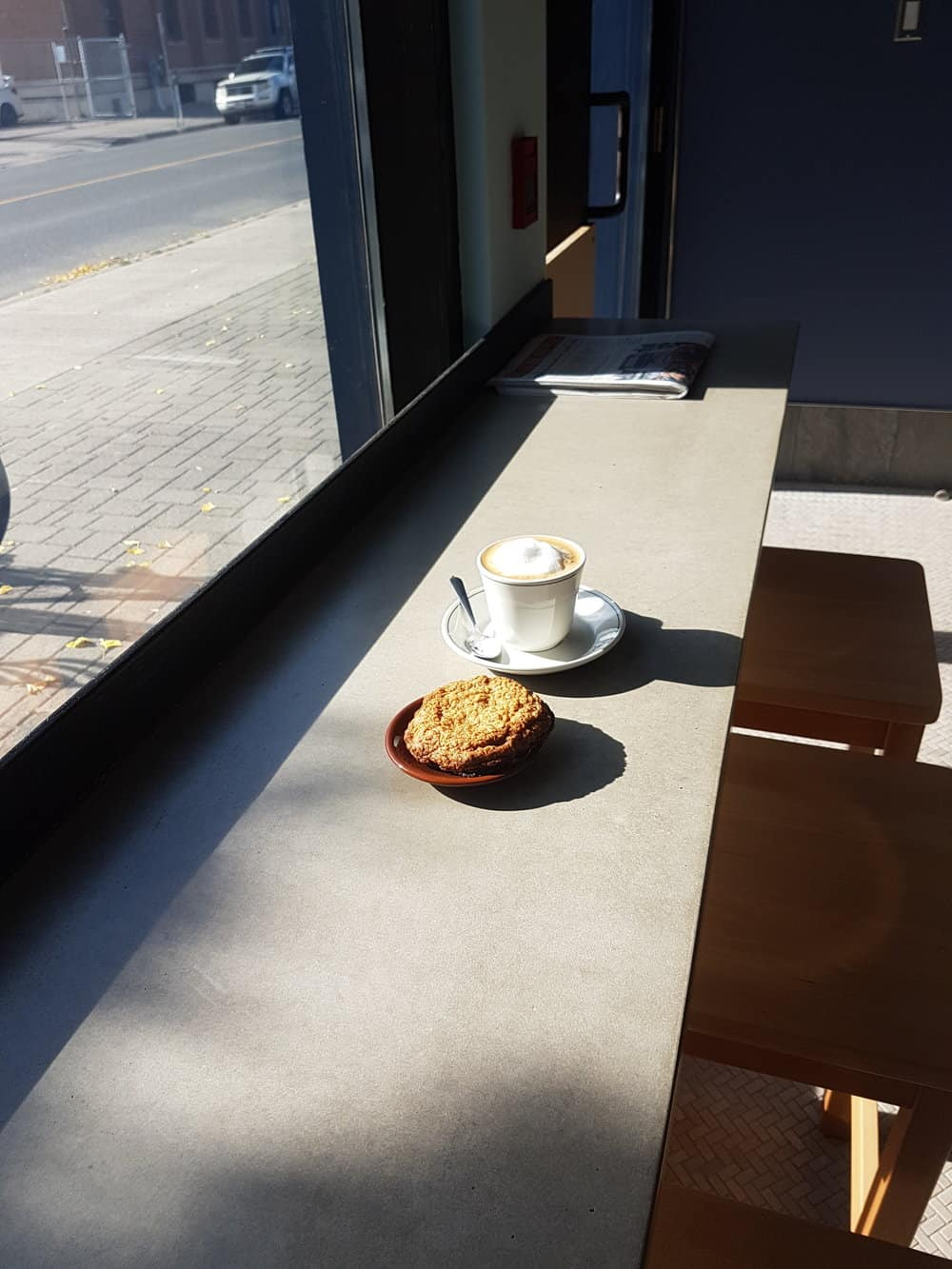 americano.cookie.interior.NK.jpg