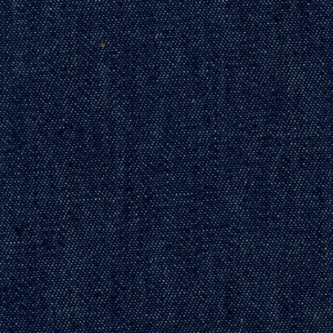 10oz Denim - Indigo