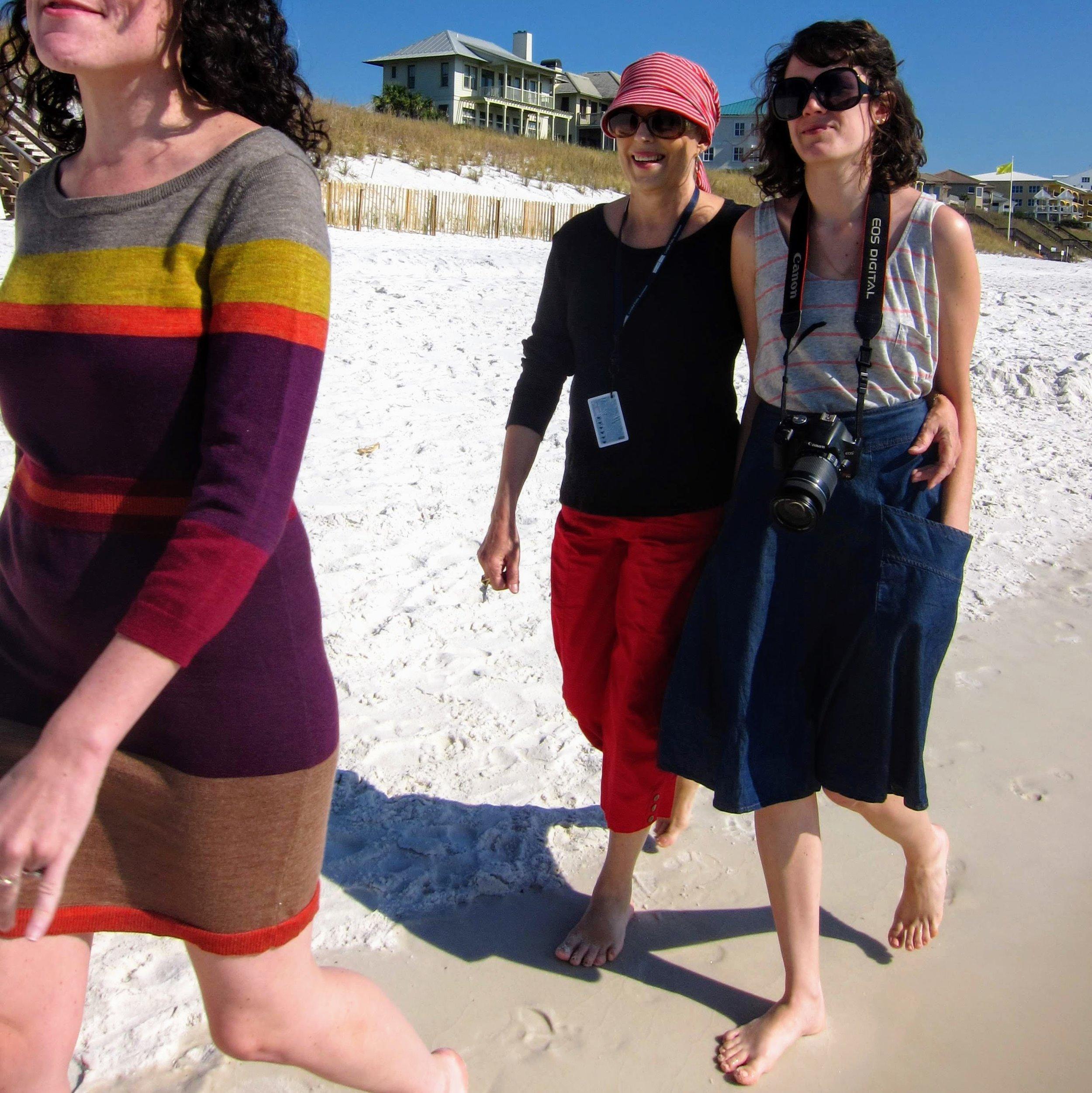 2012 beach.jpg