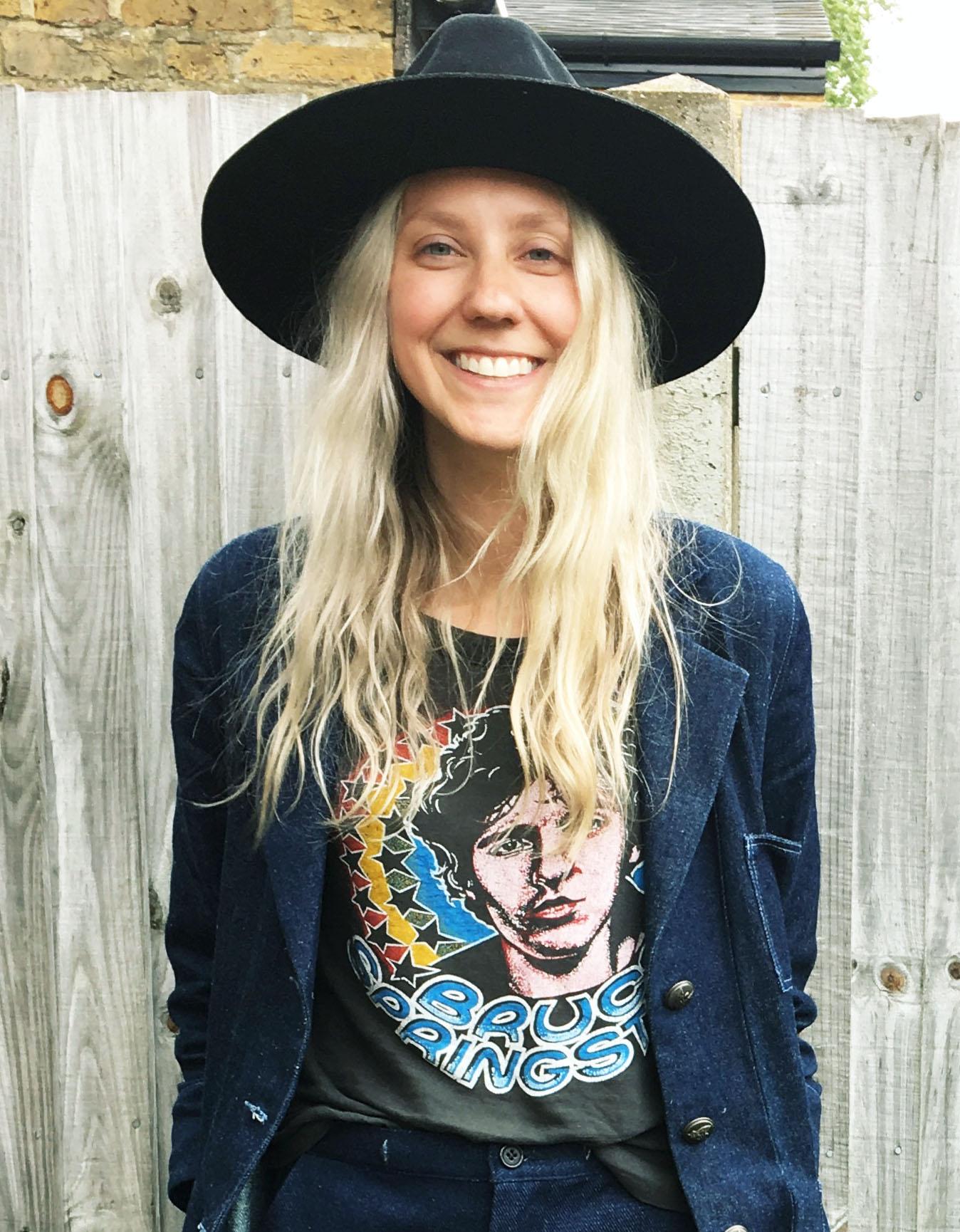 Jenni Kusowski portrait.jpg