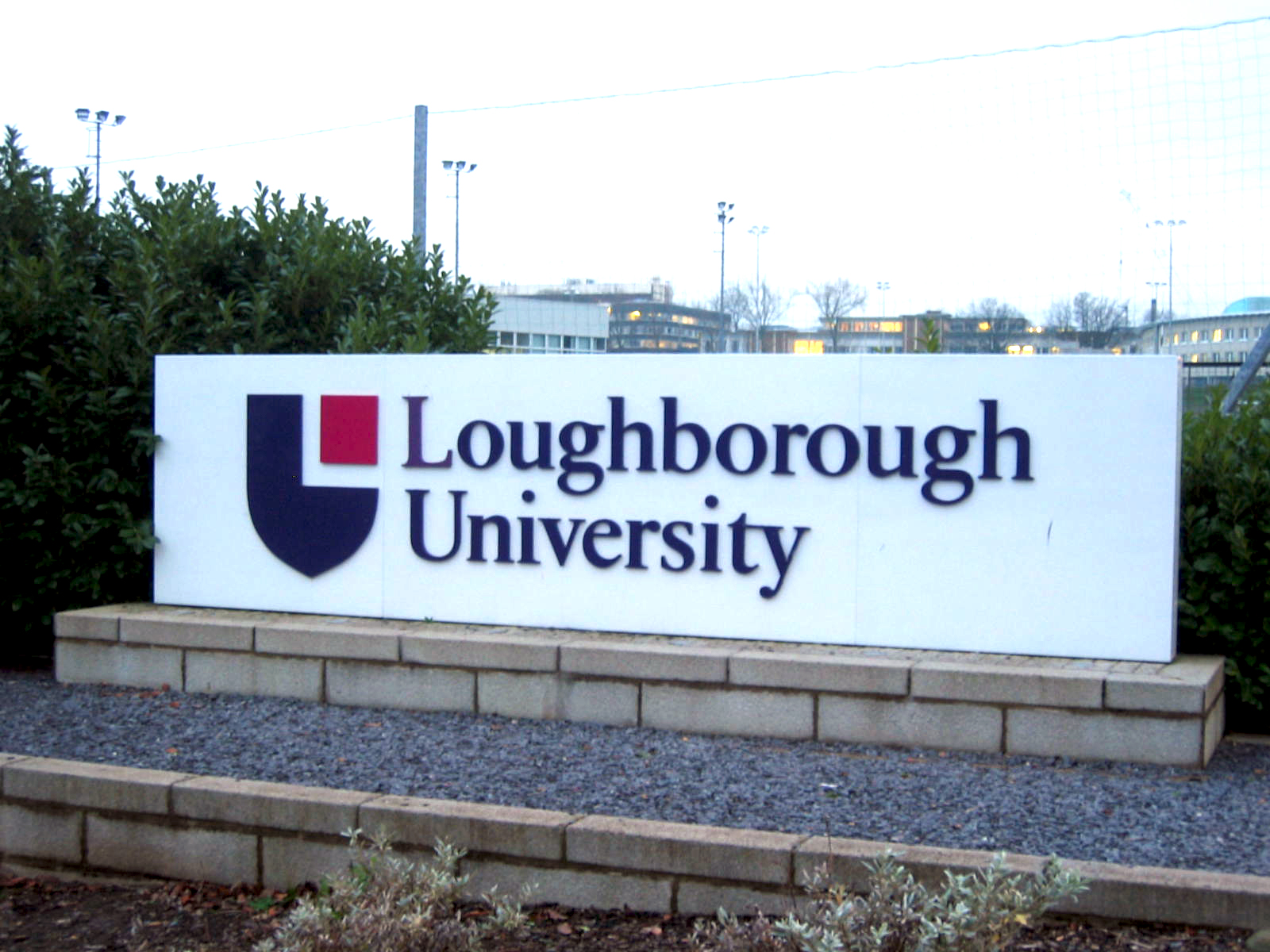 Loughborough Uni.jpg