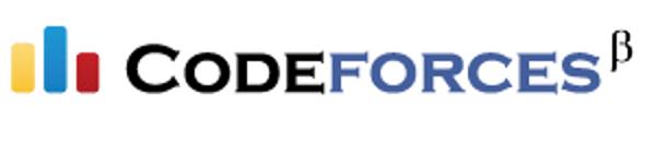 codeforces_logo.png