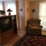 6 living room 2.jpg