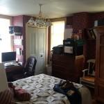 17 bedroom.jpg