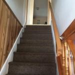 17 staircase.jpg