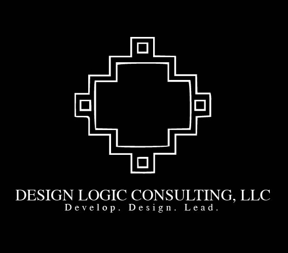 Design_Logic_Consulting__LLC03.jpg