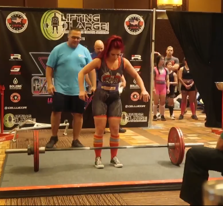 whitney_deadlifts.png