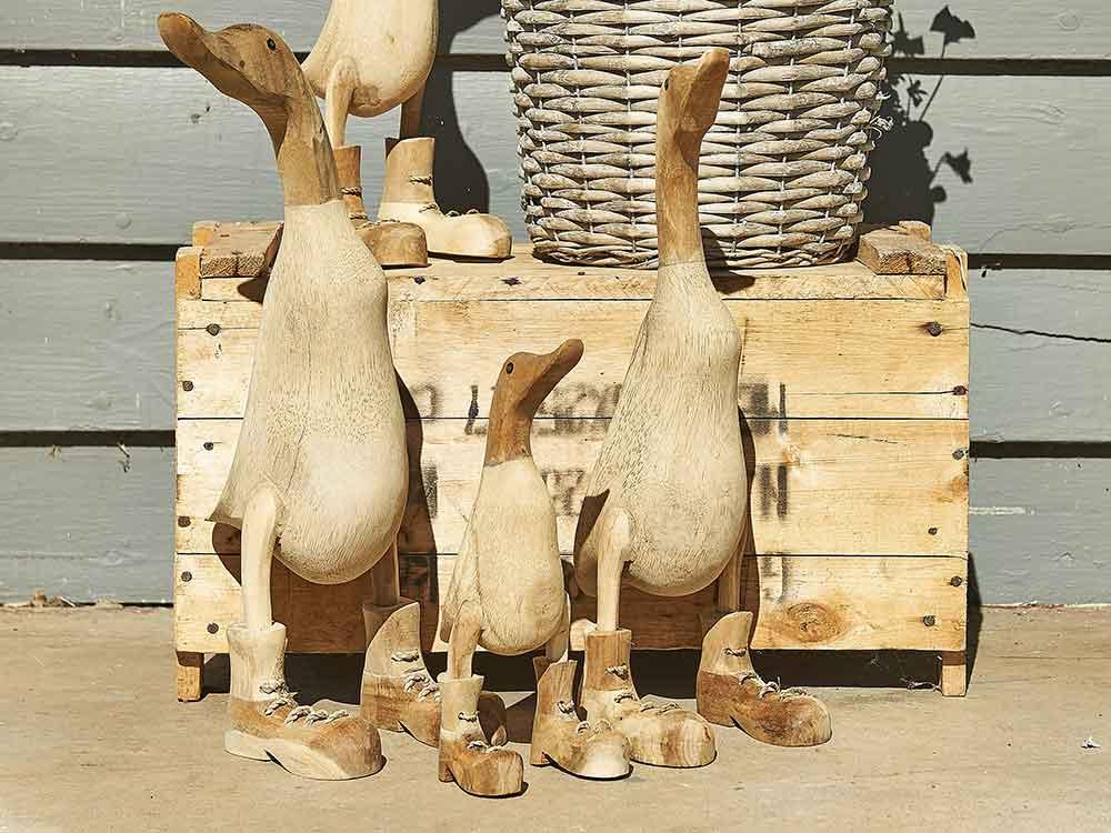 rutherford-maine-wooden-ducks.jpg