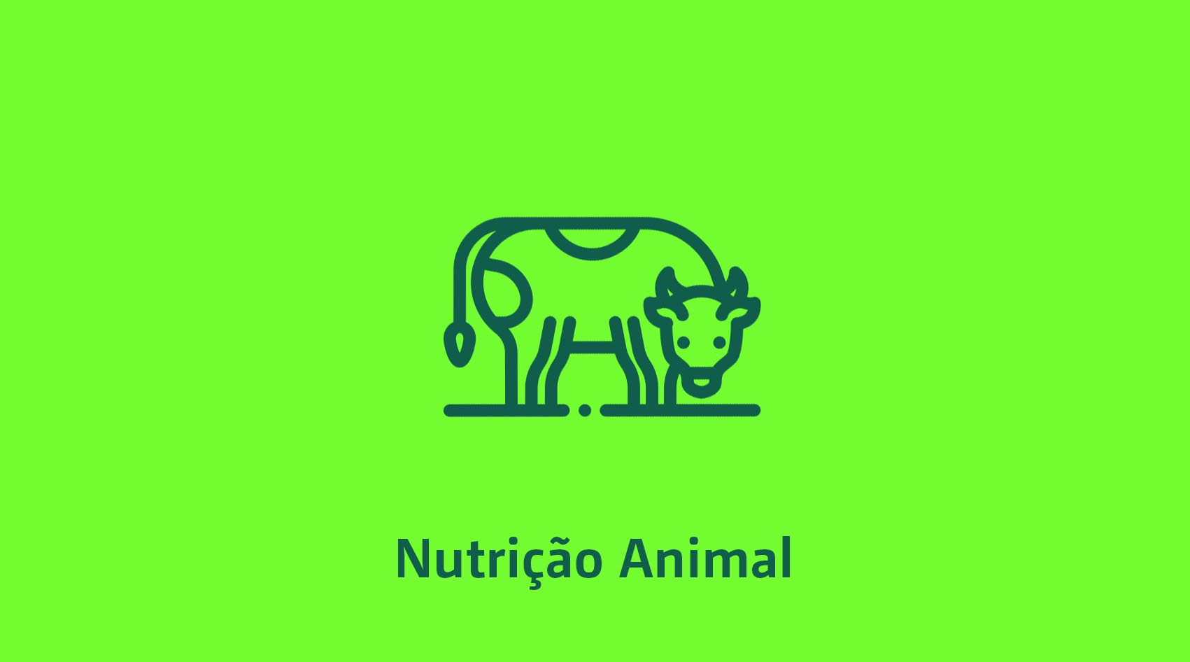 fiabesa-industria-nutricao-animal.jpg