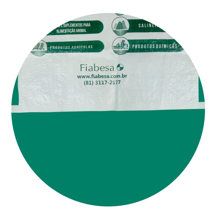 Copy of Fundo Soldado