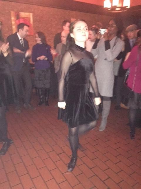 Claire Dancing.JPG