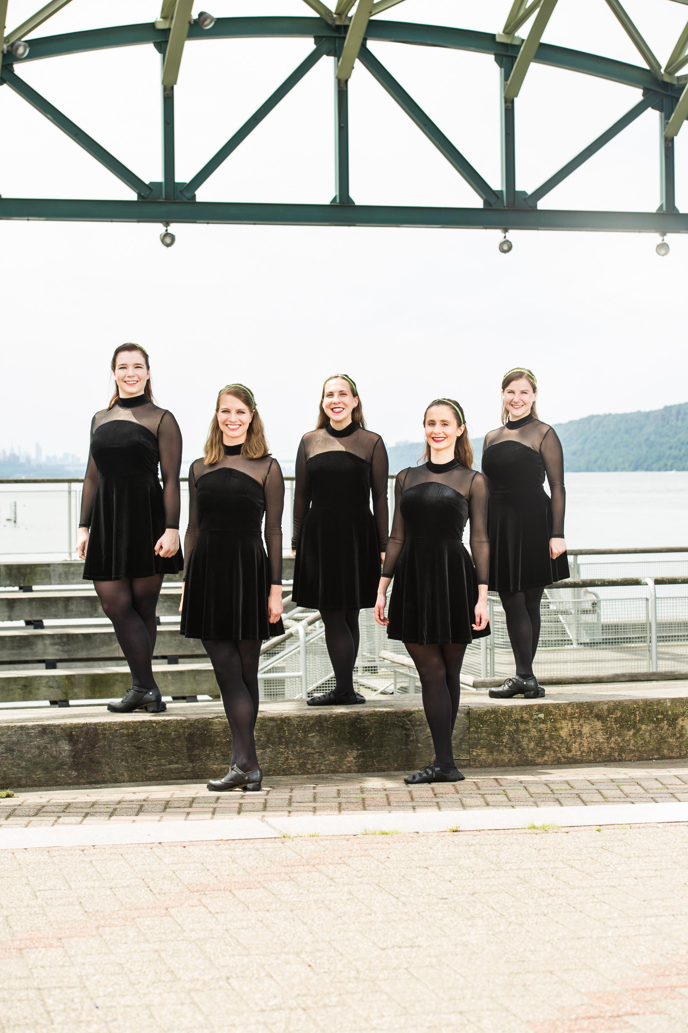 new-york-studio-of-irish-step-dance-180729-D3S_7651.jpg